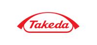 logo-takeda