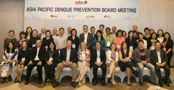 asia-pacific-dengue-prevention-board-meeting-2017-group
